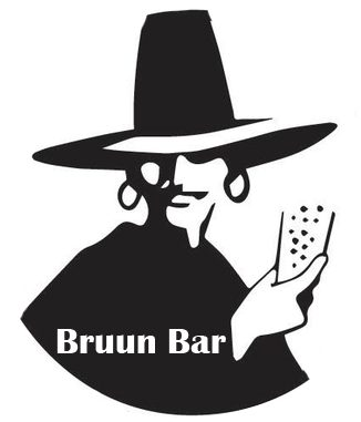 BRUUN BAR